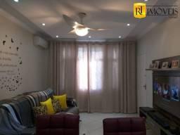 Título do anúncio: Araruama - Apartamento Padrão - Parque Hotel