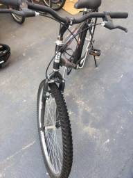 Título do anúncio: Vende-se bike