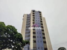 Título do anúncio: Apartamento com 1 dormitório para alugar, 50 m² - Vila Adyana - São José dos Campos/SP