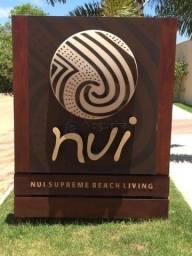 Título do anúncio: JCS- Apto mobiliado 02 qts no Condomínio Nui Supreme /Muro Alto - Ipojuca