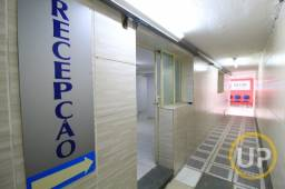 Título do anúncio: Conjunto de Salas - Alto Caiçaras - Belo Horizonte - R$ 3.500,00