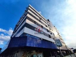 Título do anúncio: Apartamento de 1/4 e sala semi mobiliado - Bairro Recreio - Vitória da Conquista - BA