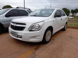 Chevrolet COBALT 1.4 LS (FLEX)