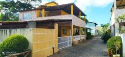 Título do anúncio: Casa de condomínio para venda com 150 metros quadrados com 4 quartos