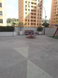 Título do anúncio: Apartamento para aluguel com 75 metros quadrados com 2 quartos em Imbuí - Salvador - BA