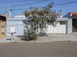 Título do anúncio: Casa à venda, 4 quartos, 1 suíte, 3 vagas, JARDIM SAO PAULO - Limeira/SP