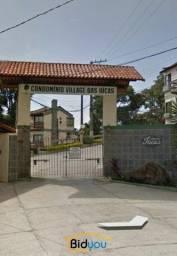 Título do anúncio: Casa para venda em Teresópolis - RJ