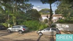 Título do anúncio: CASA RESIDENCIAL em SAO PAULO - SP, JARDIM DOS ESTADOS