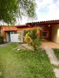Título do anúncio: Casa á venda no Antares