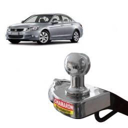 Título do anúncio: Honda Accord - peças e manutenção