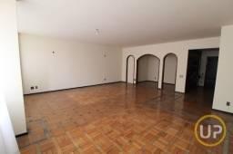 Título do anúncio: Apartamento em Centro - Belo Horizonte