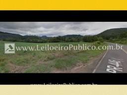 Porto Vitória (pr): Terreno Rural 8.880,00 M² cueny gscin