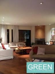 Título do anúncio: APARTAMENTO para Venda | Locação Vila Mascote, SAO PAULO 4 dormitórios sendo 3 suítes, 2 s