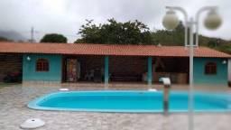 Título do anúncio: Agro Brasil- Região Nobre Oportunidade- Sitio Luxuoso!!!