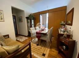 Título do anúncio: Apartamento à venda 2 quartos - Barro Preto