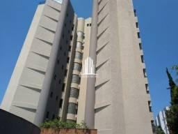 Título do anúncio: Apartamento Duplex com 3 dormitórios para alugar