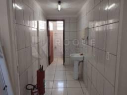 Título do anúncio: Salão para aluguel, VILA SAO JOAO - Limeira/SP
