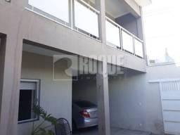 Título do anúncio: Casa à venda, 3 quartos, 1 suíte, 2 vagas, VILA GIOTO - Limeira/SP
