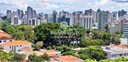 Título do anúncio: Apartamento à venda, 3 quartos, 1 suíte, 2 vagas, Cidade Jardim - Belo Horizonte/MG