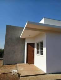Título do anúncio: (CA2526) Casa em Entre Ijuis, RS