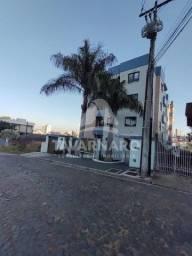 Título do anúncio: Apartamento para alugar com 1 dormitórios em Jardim carvalho, Ponta grossa cod:L3047