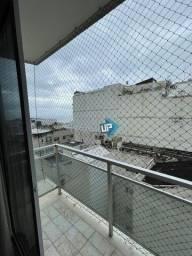 Título do anúncio: Apartamento para alugar com 2 dormitórios em Ipanema, Rio de janeiro cod:15626