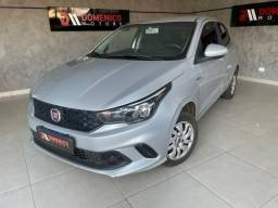 Título do anúncio: Fiat Argo drive 4P