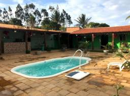 Aluguel piscina Caruaru