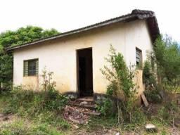 Título do anúncio: Casa em Barra do Jacuípe LD