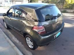 Agile 2011 ltz completo sem leilao oferta abaixo da Fipe  sem sinistro lindo carro