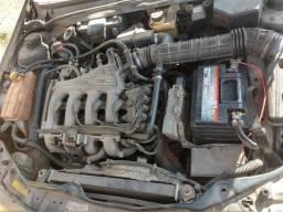 Motor de Fiat brava...2000...1.6 16