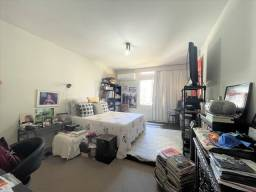 Título do anúncio: Apartamento à venda com 2 quartos, 1 garagem, Jardim Apipema, Salvador, Bahia