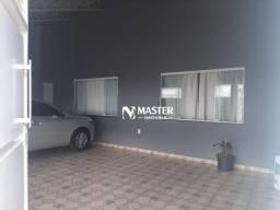 Título do anúncio: Casa com 3 dormitórios à venda, 180 m² por R$ 380.000,00 - Jardim Santa Antonieta - Maríli