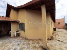 Título do anúncio: Casa à venda, 2 quartos, 1 suíte, 2 vagas, PARQUE DAS NACOES - Limeira/SP