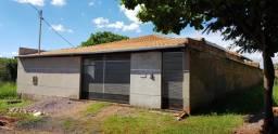 Título do anúncio: Casa à venda, 5 quartos, 2 vagas, pousada do sol - Sete Lagoas/MG