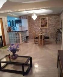 Título do anúncio: xr- casa em Itacaranha