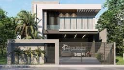 Título do anúncio: Casa No Bairro Ibirá