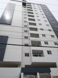Título do anúncio: COD 1? 146 Apartamento 3 Quartos, com 82 m2 no bessa ótima localização
