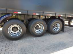 Rodas de alumínio 295