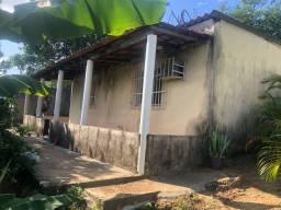 Casa em jardim de Hala, Cariacica com lote de 300 mt2