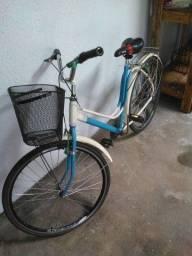 Título do anúncio: Bicicleta. 300 reais