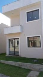 Título do anúncio: Casa 3/4 a venda com 110 m²