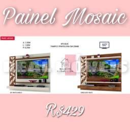 Painel mosaic painel mosaic -0490-