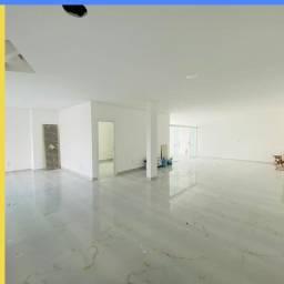 Título do anúncio: Ponta Negra Casa 4 Quartos Condomínio Passaredo