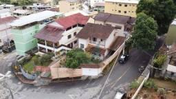 Título do anúncio: Casa no Centro de Domingos Martins-ES, Support Corretora de Imóveis