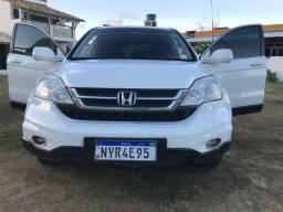Honda CR-V / LX