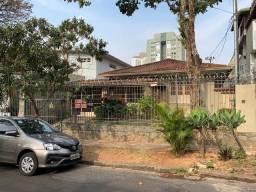 Título do anúncio: Casa para venda tem 288 metros quadrados com 3 salas e 4 qtos na Cidade Jardim - Belo Hori