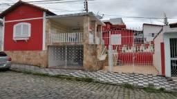 Título do anúncio: CASA RESIDENCIAL em Jacareí - SP, Jardim Bela Vista
