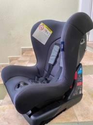 Cadeira Automóvel Chicco Cosmos