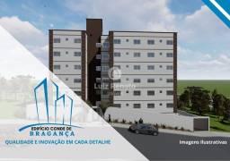 Título do anúncio: Apartamento à venda 2 quartos 1 vaga - Cidade Verde